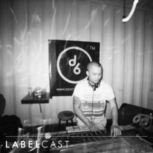 Labelcast #010: Reza Ecilo's Hey What Special Two Hour mix