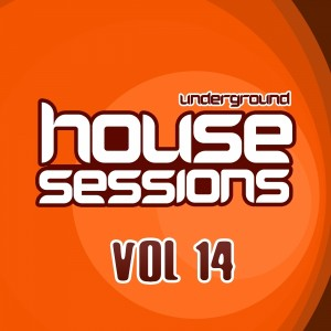 Underground House Sessions Vol 14