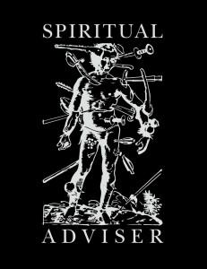 SpiritualAdvisor_logoBonW