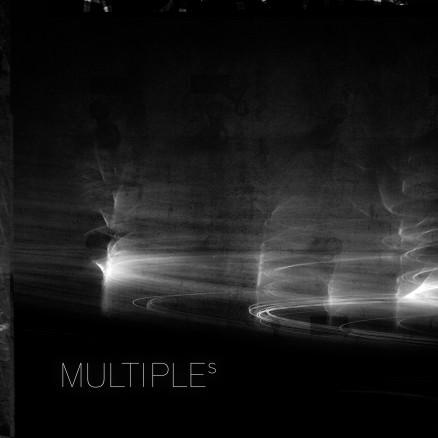 MULTIPLES-Multiples-F032815