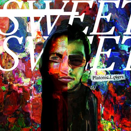 PlatonicLovers-SweetSweet-F032815
