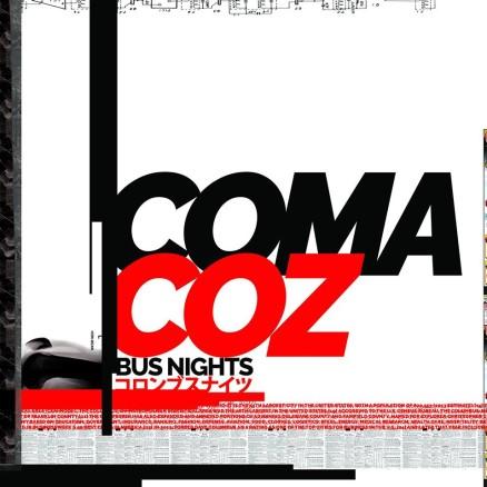 comacoz-busnights