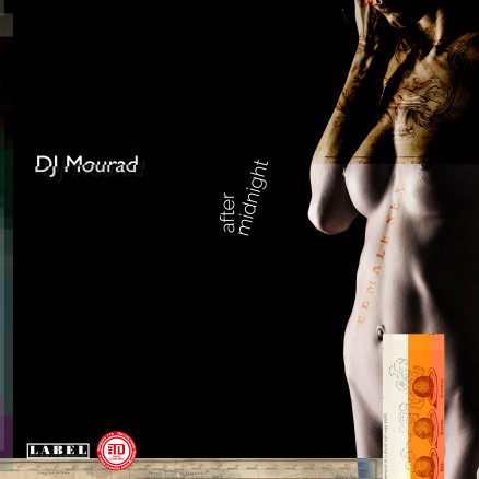 DJMourad-AfterMidnight-F012315